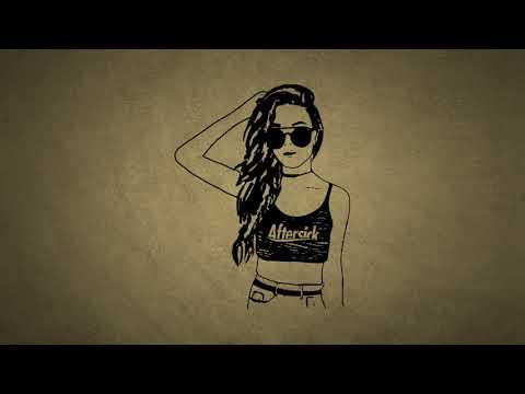 Bikin Baper. Video Cover