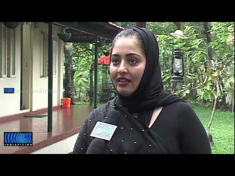 Actress Mumtaj return to Film
