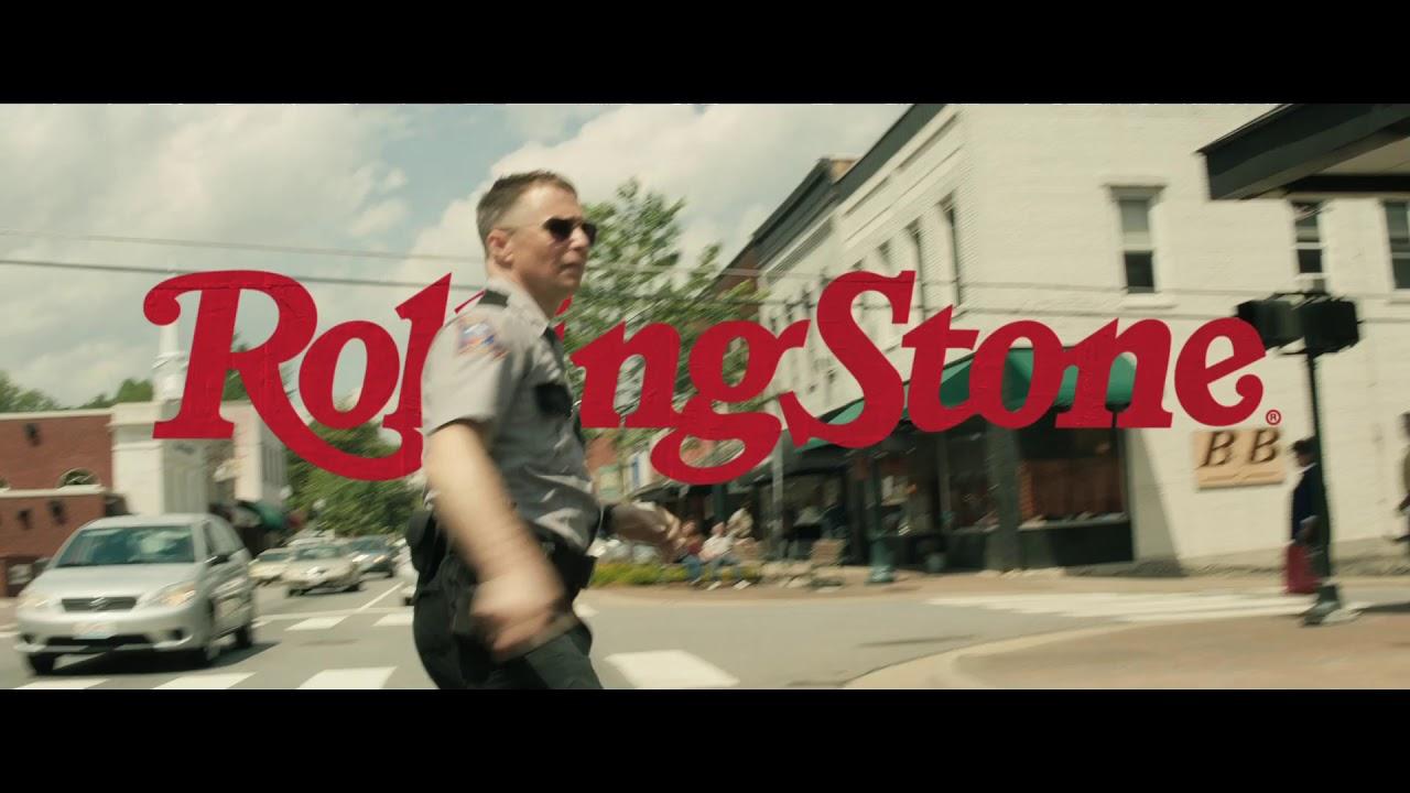 THREE BILLBOARDS OUTSIDE EBBING, MISSOURI | Rolling Review | FOX Searchlight