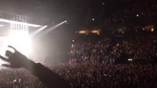 Jay Z Hard Knock Life - Hamburg.mp3