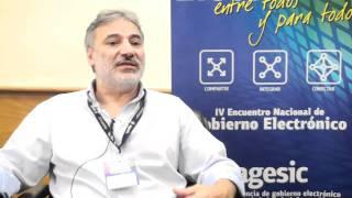 IDEASOFT - Enrique Tucci