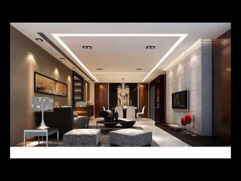 Ideas From Asian Paints Dcor Colour Provides For Interior
