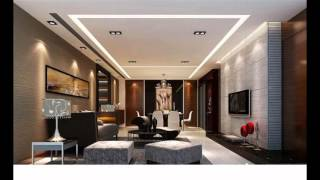 ideas from asian paints dcor colour ideas from asian paints provides ideas for interior