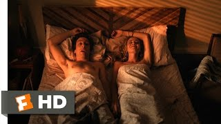 We'll Never Have Paris - I Could Barely Feel You Inside Me Scene (5/10) | Movieclips