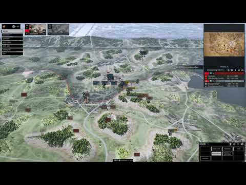 The DeanBeat: My obsession with WWII real-time strategy game Steel Division 2