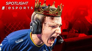 Jankos is the First Blood King Rewriting History