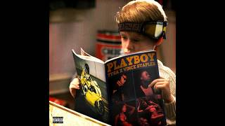 TYGA FEAT. VINCE STAPLES – 'PLAYBOY' Mp3