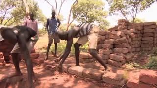 أكثر من ربع مليون لاجئ سوداني بجنوب السودان