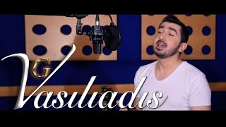 #VASILIADIS & ZAAVA ◣ Сюжет ● Sujet ◥【Studio Video】