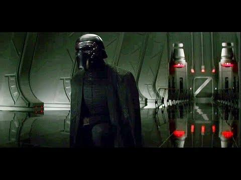 Download Youtube: Star Wars The Last Jedi TV Spot Trailer 25 HD