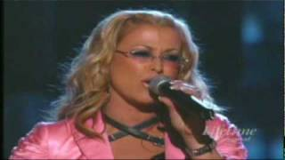 Download Anastacia - I Don't Wanna Miss A Thing MP3 song and Music Video