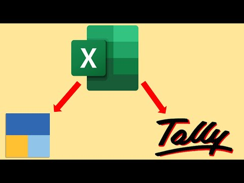 How to map existing excel sheet with eazyauto4 template how to map existing excel sheet with eazyauto4 template entriesregxls to avoid copy paste pronofoot35fo Image collections