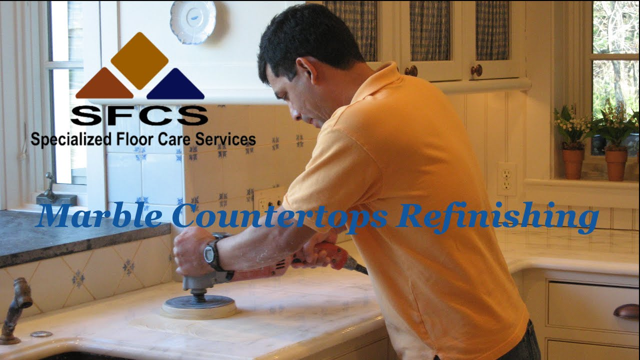 marble and remarkable home on refinish kitchen hgtv bathroom choosing countertops
