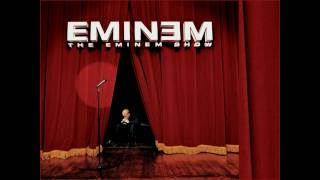 Eminem - Till I Collapse | Download Link + Lyrics