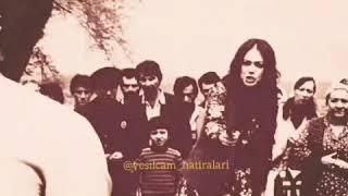Sultan film müziği 1978