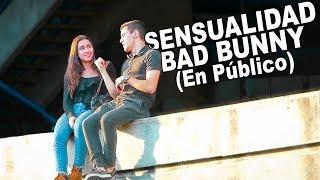 Sensualidad Bad Bunny X Prince Royce X J Balvin En Pblico.mp3