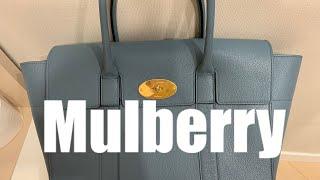 [Eng] Mulber…