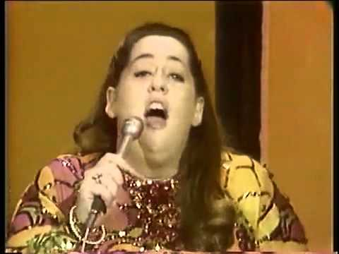 Make Your Own Kind Of Music-Mama Cass Elliot