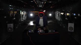 Galantis No Money BIGROOM Mix on LaunchpadPRO by Alffy Rev.mp3
