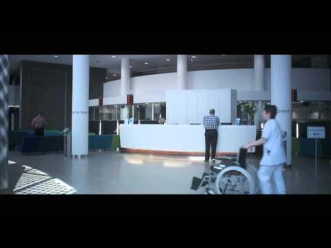 KMO Laureaat 2012 - VK Group