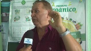 Russas: Dr Tarcísio da Ematerce aponta detalhes do Hora de Planta.