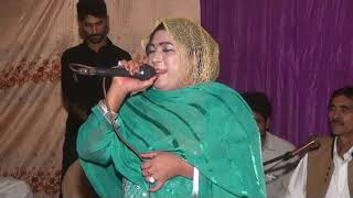 Rrehana melik AND SAIN ALTAF CHINIOTI mustfi sound 86sb 03468624879