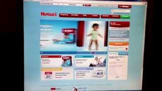 Private Mode To Print Unlimited Huggies Coupons!!!