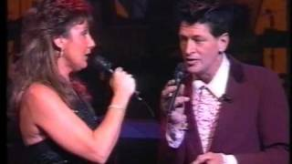 "Herman Brood, Jan Rot & Marianne weber:,- ""Diep in mijn hart"" (live TV 1994)"