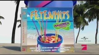 FETENHITS Mallorca Classics (TV-Trailer)