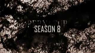 "supernatural season 8 trailer ""faith in god"" fan made"