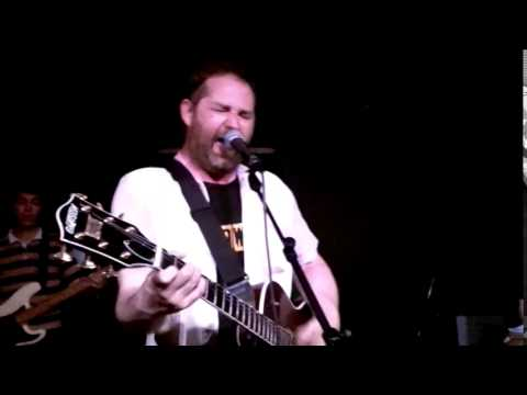 Reigning Sound-Time Bomb High School (6-16-12) mp3