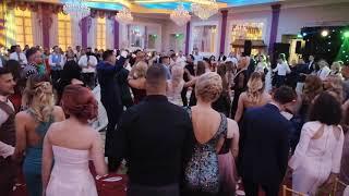 Blaga de la Oradea - Etno 2019 Nunta Mihai Chis si Ancuta - Baia Mare