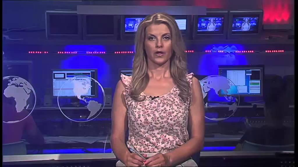 ТВМ Дневник 29.07.2015