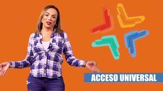 México: Salud para todos y todas - Spot Día Mundial de la Salud 2018