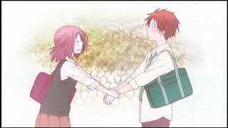 Descargar Isshuukan Friends + Especiales [Sub/Esp] [MEGA] [Sin Publicidad]