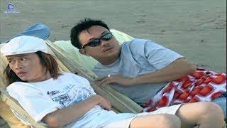 Cười Sặc Cơm với Phim Hài Việt Nam Hay Nhất - Hoài Linh, Chí Tài, Việt Hương, Nhật Cường