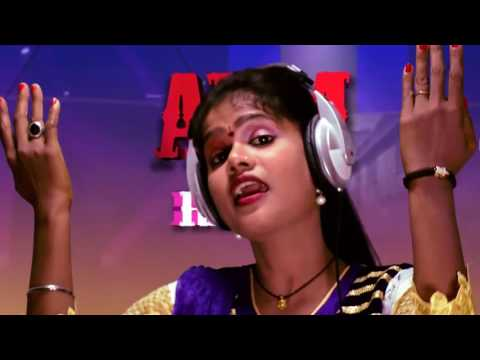 CG JAS GEET-HA -JHUL JHULANA MA TOR PALANA MA-SARLA GANDHARW-CG BHAKTI VIDEO SONG-AVM STUDIO RAIPUR