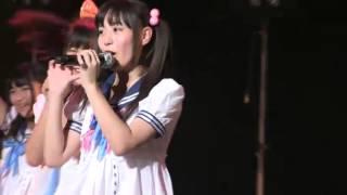 Tokyo Cheer2 Party - キミスキ