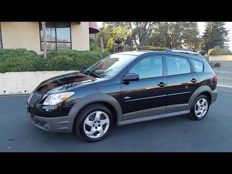 2008-pontiac-vibe-1-owner-with-5-speed-manual-trans-video-overview-and-walk-around.