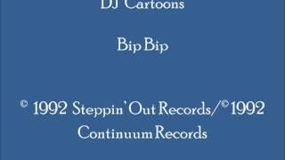 DJ Cartoons - Bip Bip