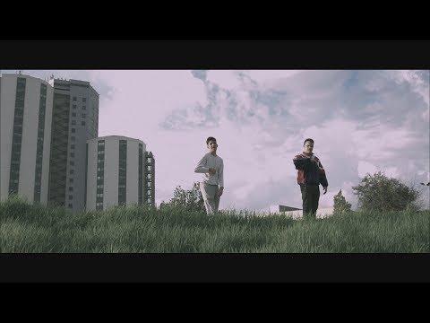 "HOPE ""El Camaleón"" - DE TERRASSA HACIA LA LUNA ft. Rym.a [DTHLL MIXTAPE]"