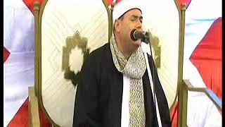 اول مره هتسمع الرحمن بالجمال ده القيصر محمود على حسن ايقونة النغم المتجدد
