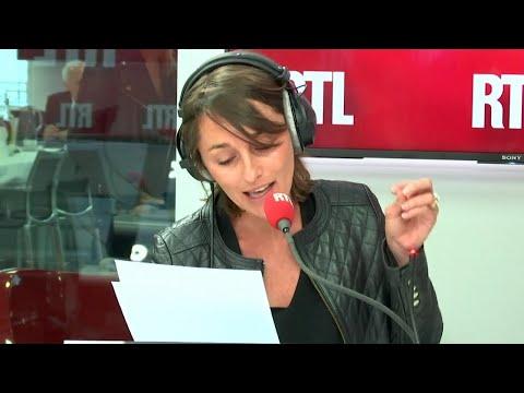 """Karim Benzema ne veut pas chanter La Marseillaise, qui """"appelle à faire la guerre"""""""