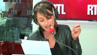 Karim Benzema ne veut pas chanter La Marseillaise, qui