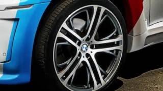 видео Расход топлива BMW 3 серия / нормы расхода бензина БМВ 3 series на 100 км