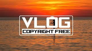 MusicbyAden - Ocean (Vlog Copyright Free Music)