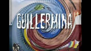 Guillermina-Bingo.wmv