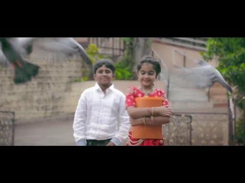 Inkam Inkam Kavale Song In Tamil Version D
