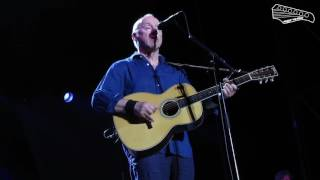 Mark Knopfler - Singing in Sevilla 2015 - Complete Concert (Sevilla 26.07.2015)