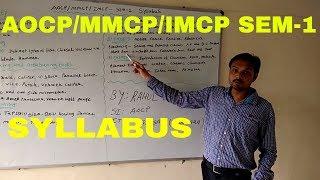 syllabus mms sem1 Mms syllabus mumbai university 2018 2019 i am the student of the master of management studies (mms) course of 1st semester of the mumbai university and i need the syllabus of it so can you please tell me from where can i download this, give me the process to download from the official website of mumbai.